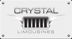 Crystal Limousines